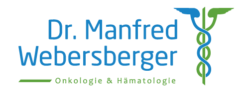Dr. Webersberger Logo